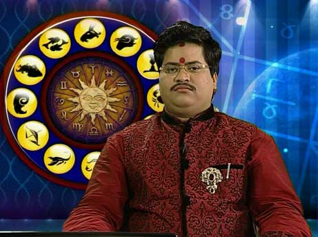 Image result for astrologer